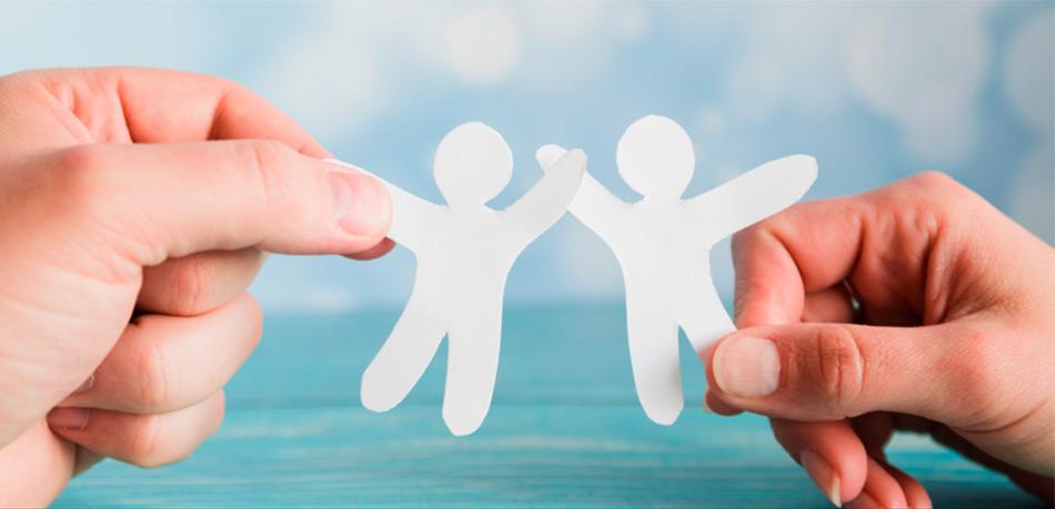 Procedimiento Especial del Concurso preventivo establecido en la Ley de Apoyo Humanitario vs Ley de Concurso Preventivo.