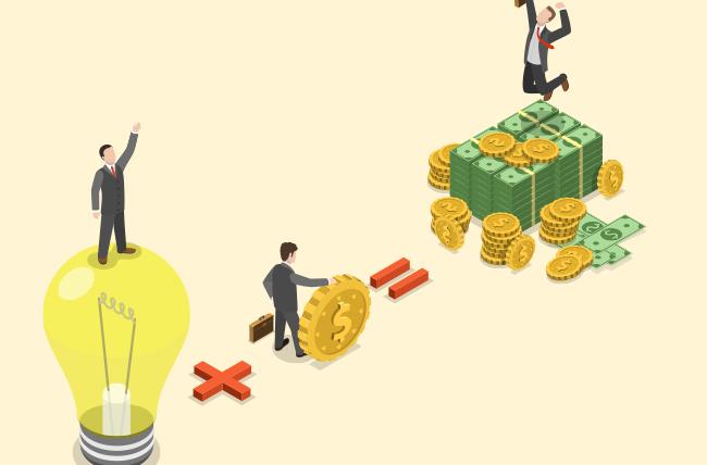 Origen y Funcionalidad del Fideicomiso Mercantil
