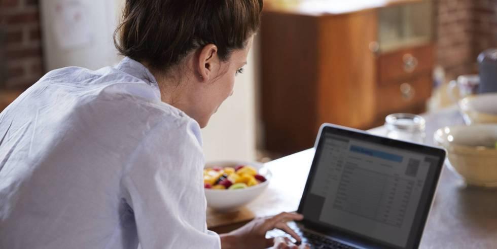 La Desconexión digital ¿un nuevo derecho laboral?